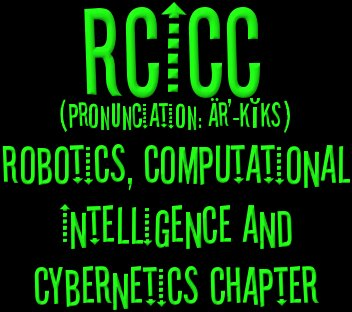 rcicc